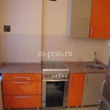 Стоимость кухни-23 400 рублей