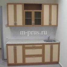 Стоимость кухни-31 000 рублей