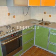 Стоимость кухни-32 000 рублей