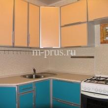 Стоимость кухни-34 600 рублей