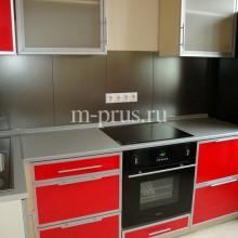 Стоимость кухни-39 400 рублей