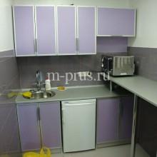 Стоимость кухни-39 500 рублей