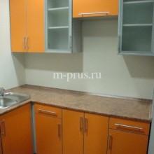 Стоимость кухни-43 700 рублей