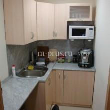 Стоимость кухни-43 800 рублей