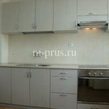 Стоимость кухни-46 000 рублей