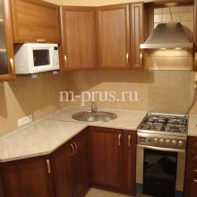 Стоимость кухни-51 200 рублей