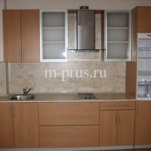 Стоимость кухни-51 300 рублей