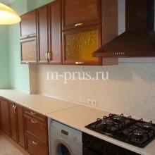 Стоимость кухни-51 800 рублей