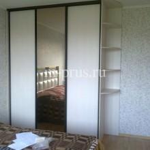 Стоимость шкафа-44600 рублей