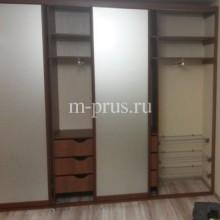 Стоимость шкафа-47500 рублей