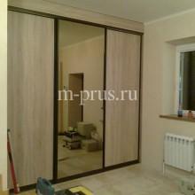 Стоимость шкафа-47900 рублей