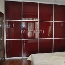 Стоимость шкафа-51300 рублей