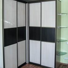 Стоимость шкафа-57500 рублей
