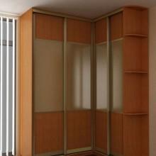 Стоимость шкафа- 58300 рублей