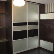 Стоимость шкафа-59000 рублей