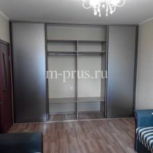 Стоимость шкафа-59600 рублей