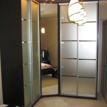 Стоимость шкафа-70400 рублей