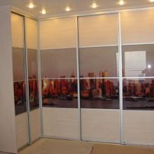 Стоимость шкафа-87300 рублей