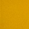 золотой-металлик