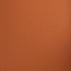 оранжевый-ОМ