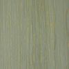 патина-пастельно-зеленая
