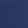 синий-металлик