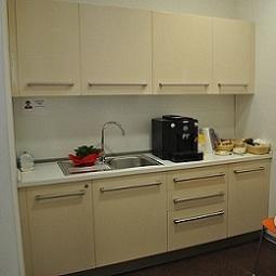 мини кухни в квартиру