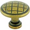 RC402EAB-4 Европейская старинная латунь