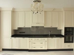Кухня Альбион
