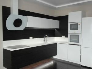 Кухня Милагрос