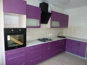 Модульная кухня Византия